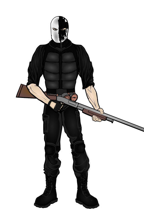 http://www.heromachine.com/wp-content/legacy/forum-image-uploads/alexanderthemaybenotsogreat/2012/07/Limbo-mask-1.png