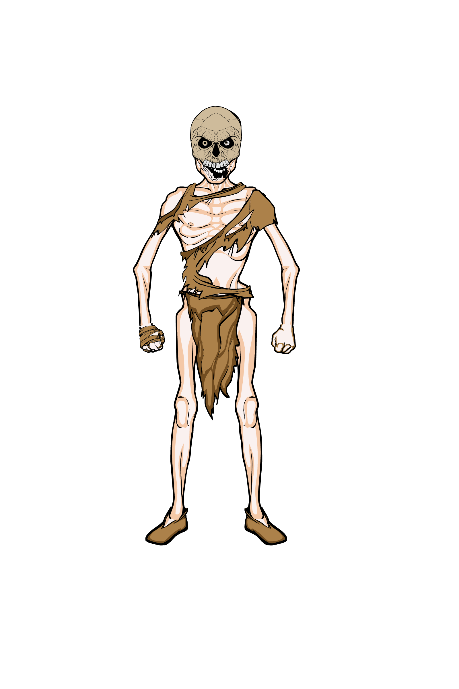The-Creature-1.png