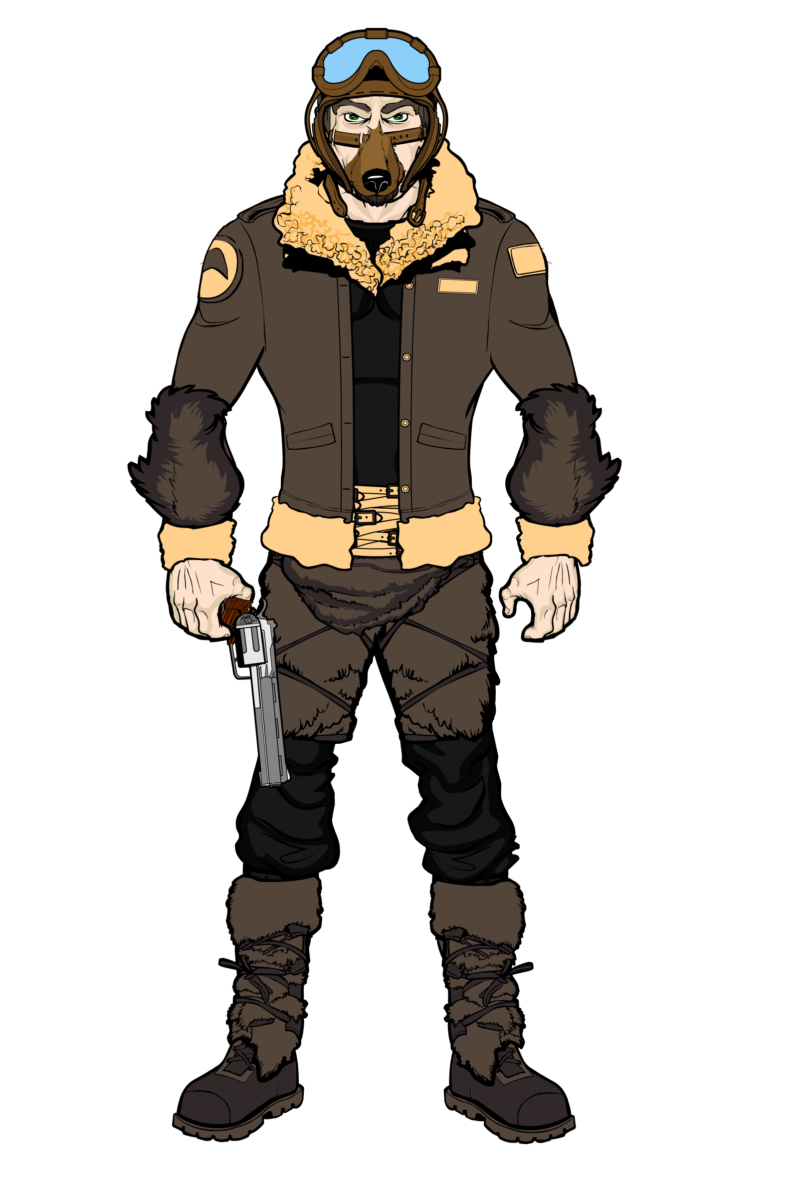 The-Urban-Wolf-1.png