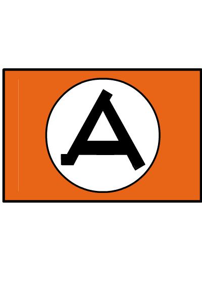 Ascension-Flag.png