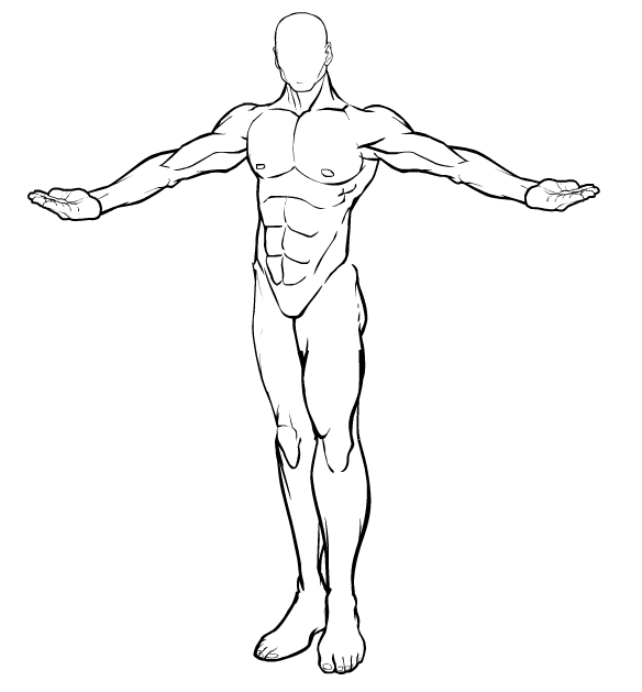 Standing-pose.png