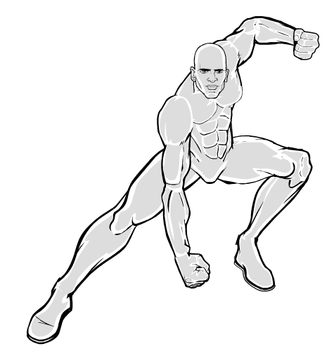 action-pose-1-revised-2012-2.png