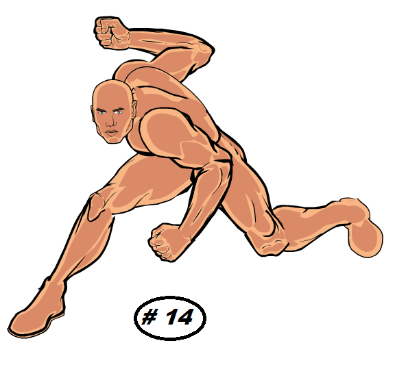action-pose-14.png