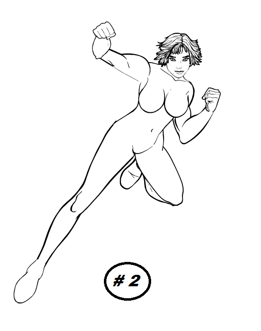 action-pose-2-1.png