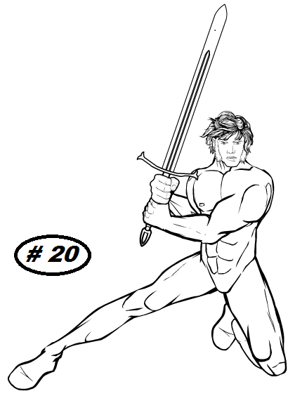 action-pose-20.png