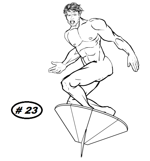 action-pose-23.png