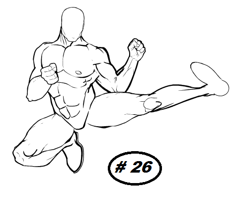 action-pose-26.png