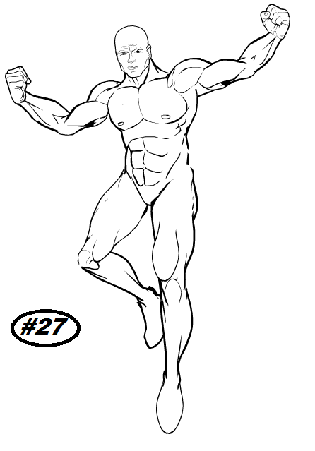 action-pose-27.png