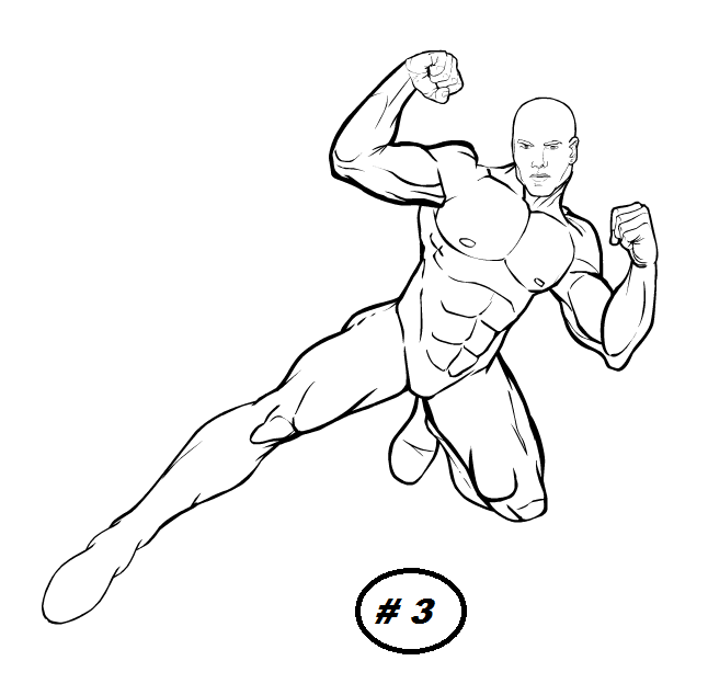 action-pose-3-1.png