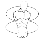 articulated-man-III-3.PNG