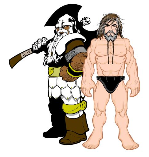 Kaladaths-Dwarf.PNG