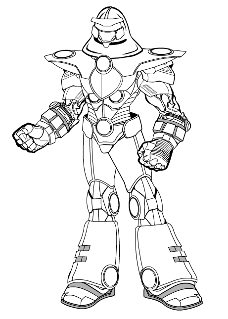 ams-ARMOR-uncolored.PNG