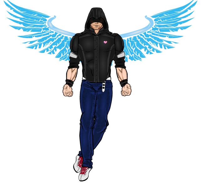 http://www.heromachine.com/wp-content/legacy/forum-image-uploads/anarchangel/2013/01/Eros.png
