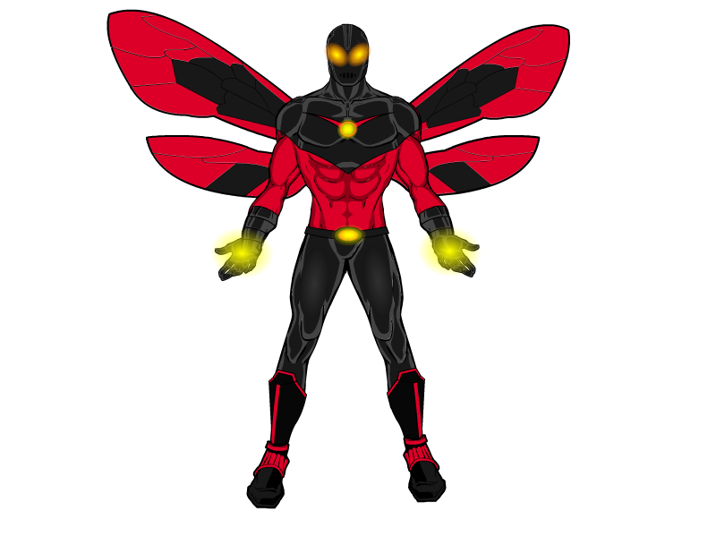 http://www.heromachine.com/wp-content/legacy/forum-image-uploads/anarchangel/2013/01/Firefly.png