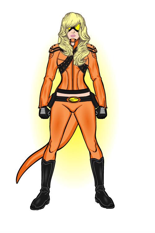 Salamander-2.jpg