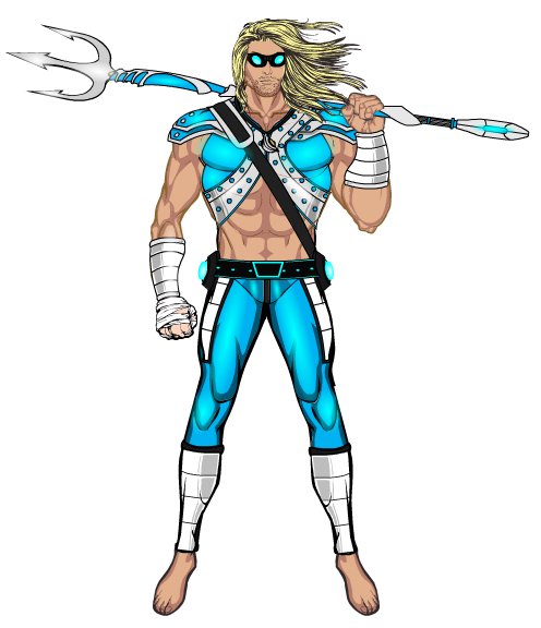 http://www.heromachine.com/wp-content/legacy/forum-image-uploads/anarchangel/2013/02/Neptune-1.png