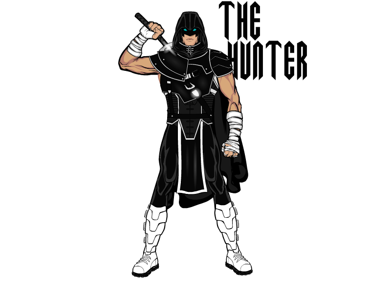 The-Hunter.png