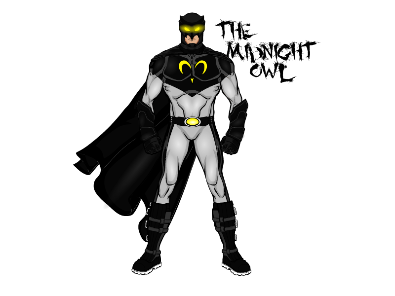 The-Midnight-Owl.png