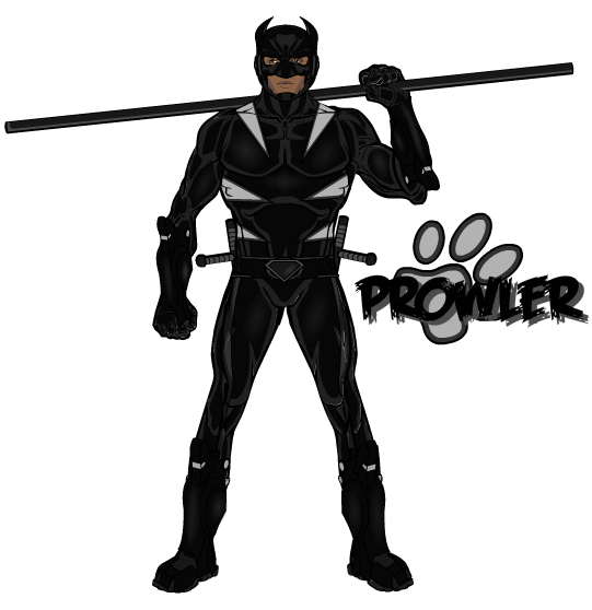 Prowler.png