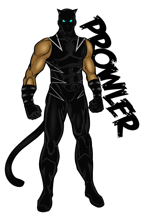 http://www.heromachine.com/wp-content/legacy/forum-image-uploads/anarchangel/2013/05/Prowler.png