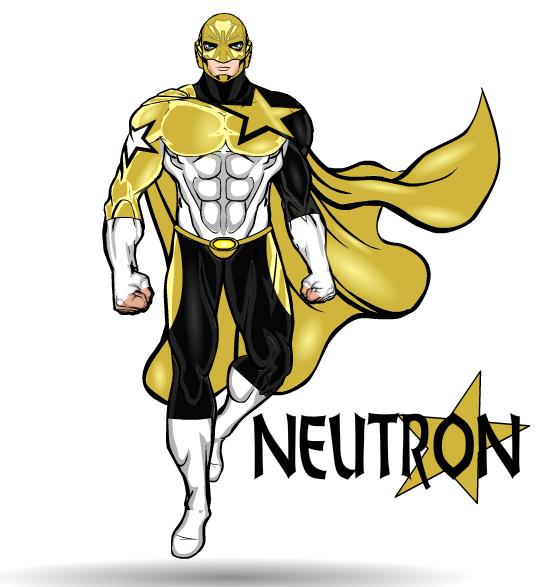 http://www.heromachine.com/wp-content/legacy/forum-image-uploads/anarchangel/2013/07/Neutron.png