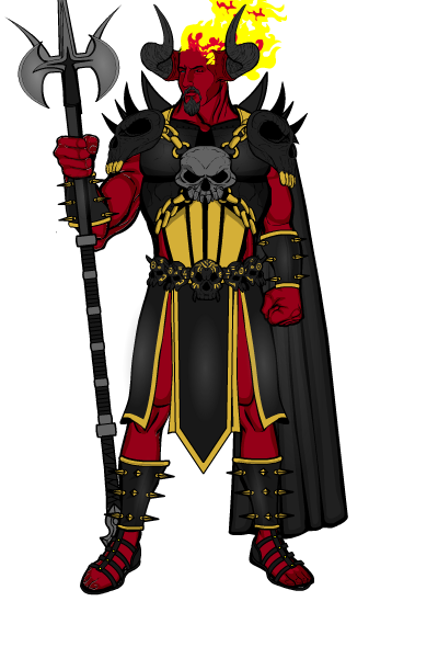 Hades-king-of-the-Underworld.png