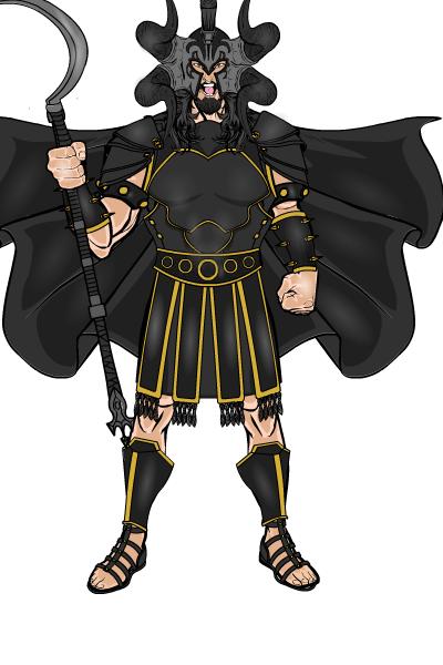 Lord-Cronus-1.png