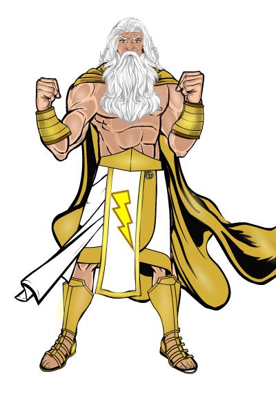 Zeus-.png