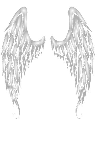 Angel-wings-3.png
