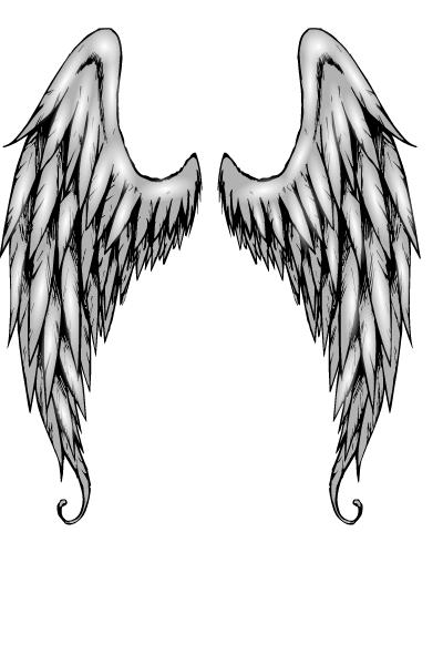 Angel-wings.png