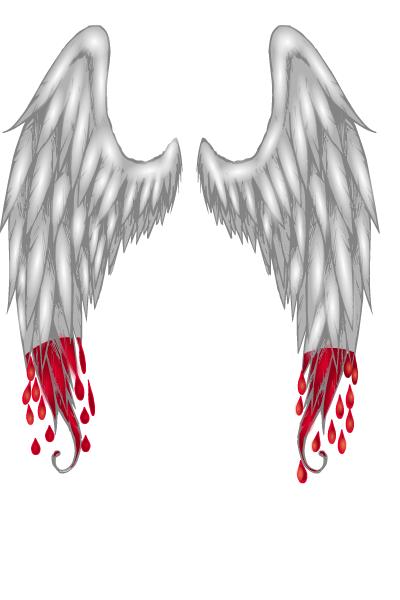 Samuels-wings--2.png