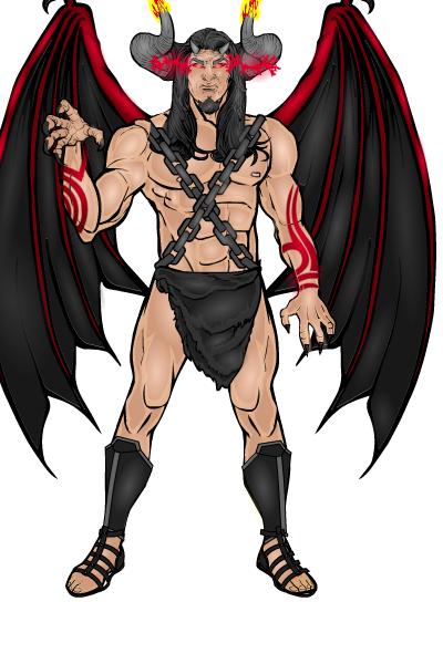 Satan-the-dark-princes.png