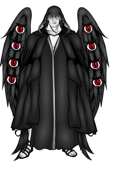 http://www.heromachine.com/wp-content/legacy/forum-image-uploads/angel-of-chaos/2014/04/hm3-beta-50.png