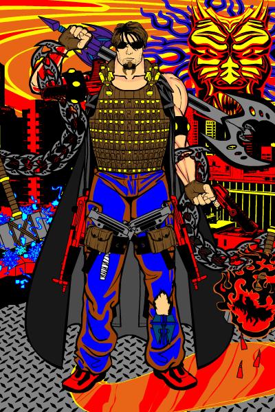 Rage-Man1-1.PNG