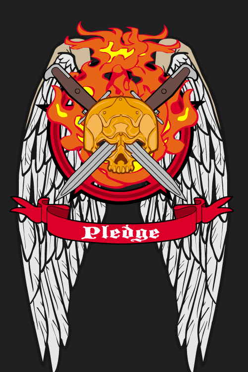 Gilded-Skulls-Patch.png