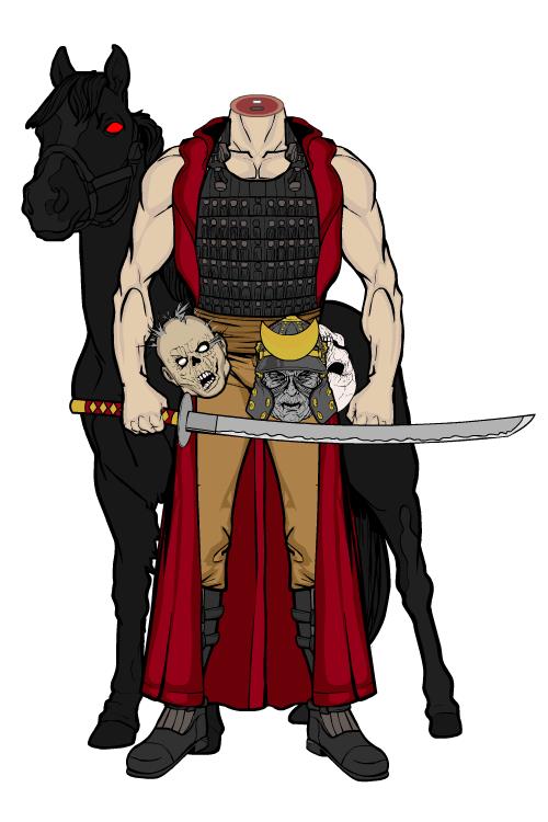 Headless-Horseman.png