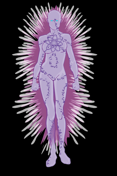 Particle-Woman-2.png
