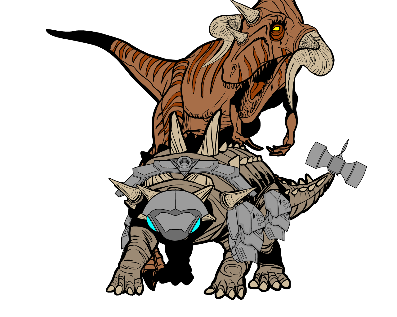TechnosaurDemon-Rex.png