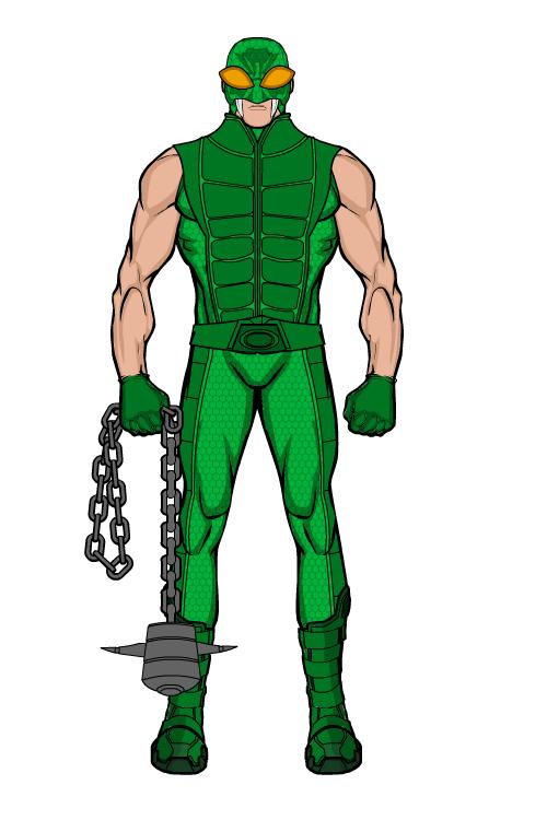 Iron-Viper.png