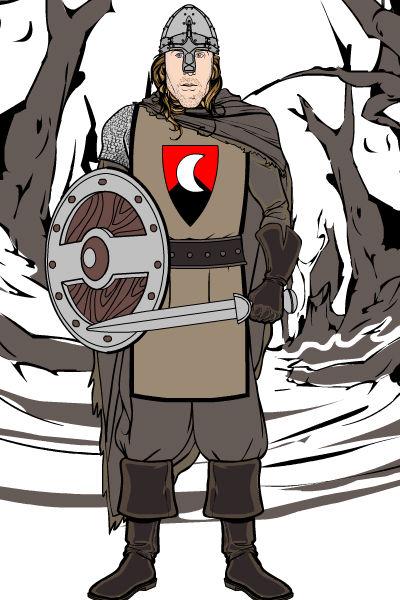 Morgans-scout.jpg