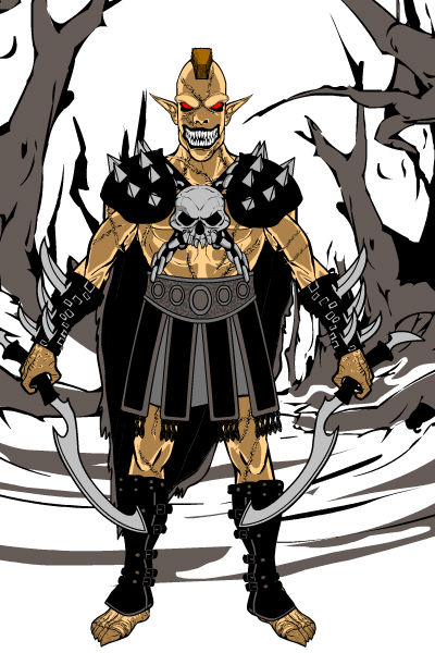 topic dungeons and dragons characters heromachine