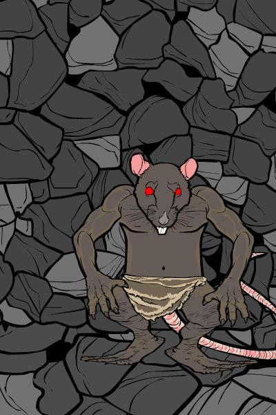 were-rat.jpg