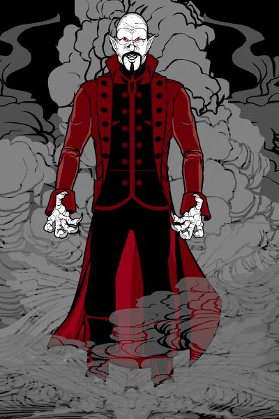 Dracula-1.png