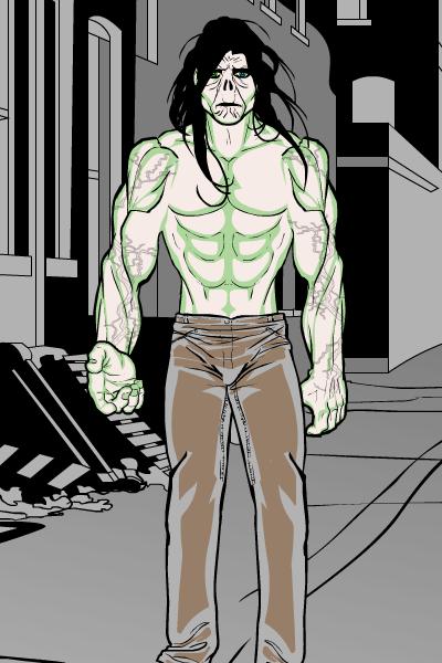 Frankenstein-1.png