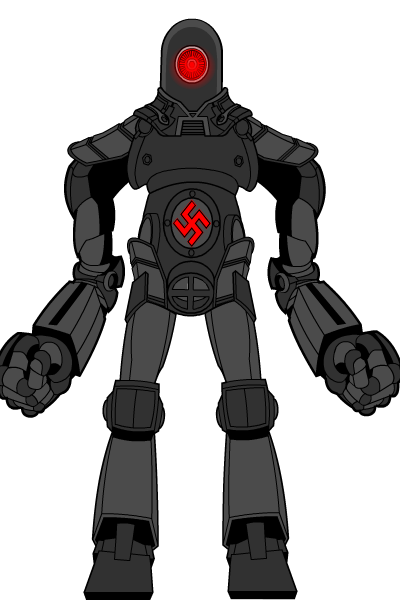 nazi-robot.png