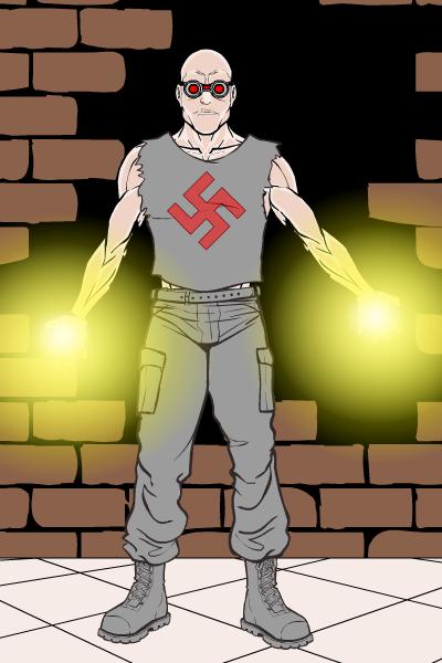 neonazi.png