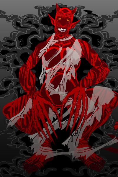 Demon-1.png