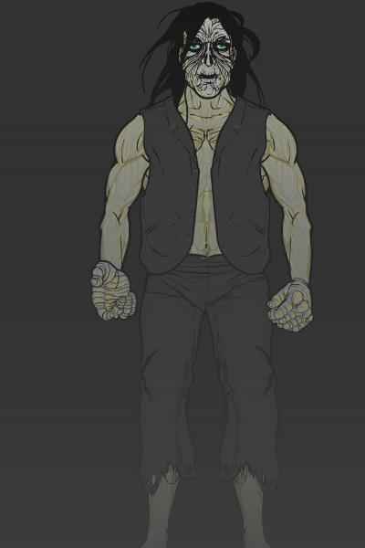 http://www.heromachine.com/wp-content/legacy/forum-image-uploads/barbario/2013/08/Frankenstein.png