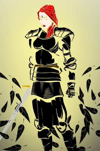 http://www.heromachine.com/wp-content/legacy/forum-image-uploads/barbario/2013/08/Valkyrie.png