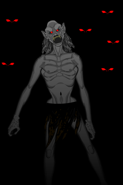 feral.png
